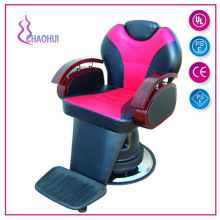 Heavy Duty Hydraulic Cheap Barber Chair