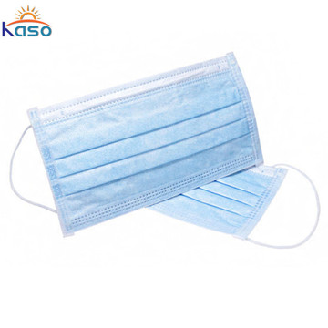 Rangering Korea Disposable Face Mask Making Machine