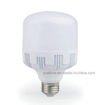 Bulbo de alta potência LED T80 20W com alta qualidade