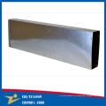 Fabricación larga de la ventilación del tubo del precio competitivo de la alta calidad hecha en China