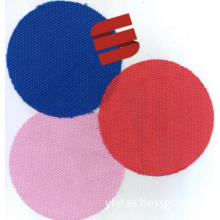 100% Polyester Air Net Fabric