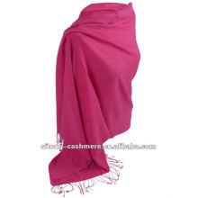 Pashmina Schal für Frauen