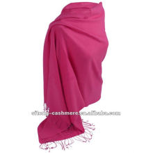 pashmina shawl for women