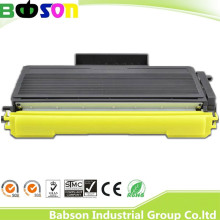 Toner Cartridge with High Quality Brotherton550/580 /3130/3135/3145/3150 /3170/3175/3185/37j