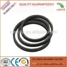 Rubber Auto Timing Belt,rubber Timing belt