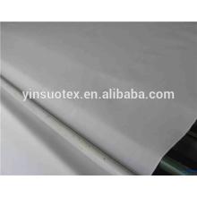 Großhandel 40S 110 '' Breite 100% Baumwolle cambric gedruckt Stoff