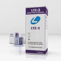 urinary tract infection urine test strips UTI