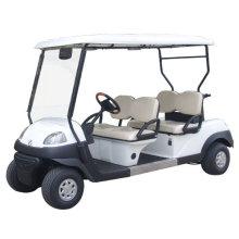 4 Seat Electric Golf Car 418gdb