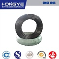 EN 10270 Round Black Steel Wire