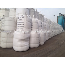 PP/PE bulk bags for building materials
