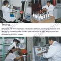 20kv Vakuumschalter Hersteller im Freien VCB Vakuum-Leistungsschalter
