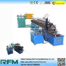 FX hot dipped galvanized cable tray forming machine