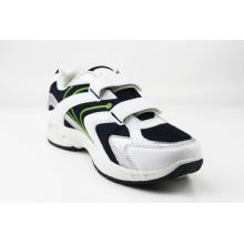 Мужская спортивная обувь новый стиль комфорта спортивная обувь кроссовки СНС-01005