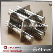 high quality strong customized magnetic filter for water