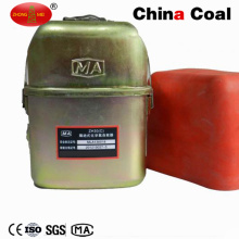 Zh30 Chemical Oxygen Fire Self Rescuer
