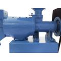 DONGYA 6N-40 R001 Automatische Cashew-Verarbeitungsmaschine / Reismühlenanlage
