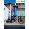YPG Series Pressure Type Spray (Congeal) Dryer