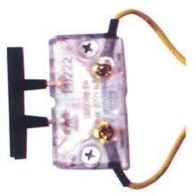 Elevador componente peças interruptor para elevador, PB222A
