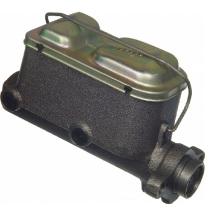 Brake Master Cylinder for Chevrolet / Gmc- Truck OEM#14066425