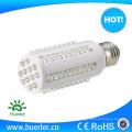 72 leds 5w 500lm b22/e26/e27 12v e27 e26 b22 led corn