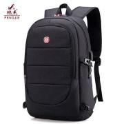 New Arrival Durable School Rucksack Backpack Laptop Bags