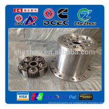 Reducción de cubo Dongfeng 2405ZHS01-010