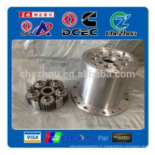 DongFeng TRUCK parts / 2405ZHS01-040 cadre d'engrenage planétaire