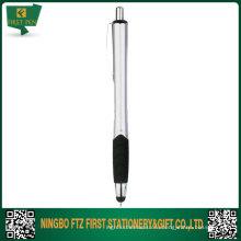 Дешевые шариковые ручки Touch Touch