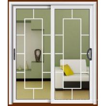 Competitive Aluminium-Legierung Casement / Swing Door