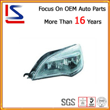 Auto Spare Parts - Headlight for Buick Excelle Xt Hatchback