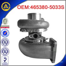 Pièces d'auto TV61O3 465380-5033 mack turbo