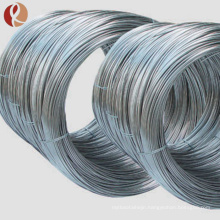 the price for Grade 1 ASTM F67 high purity medical titanium wire