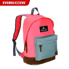 Горячая Тенденция Мода Новый Пользовательский Школы Рюкзак Китай