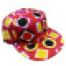 Casquette de baseball floral Snapback Sb1583