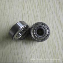 625 626 Fabricante Small Bearing
