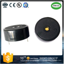 Hot Sell External Piezo Buzzer with Wire (FBELE)