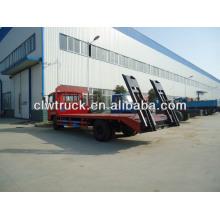 8-15 ton camión de plataforma, camión de plataforma plana Dongfeng, camión de plataforma, camión de plataforma plana 4x2,