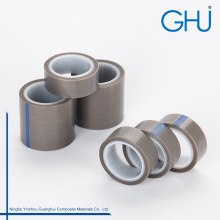 Heat Resistance Film Tape Coated PTFE