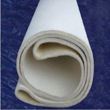 Endless Aramid Heat Transfer Printing Blankets