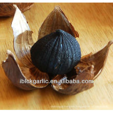Delicious and Healthy Product Royal Solo Black Garlic