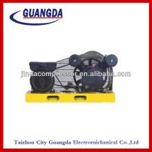 Panel compresor/motor/compresor bomba de aire
