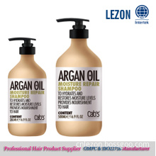 Argan Oil Wholesale Herbal Shampoo