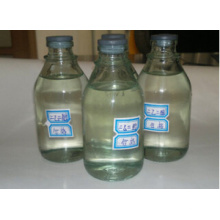 High Quality Diethylene Glycol for Sale CAS: 111-46-6