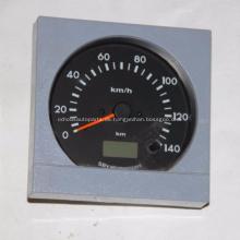 81.27110.6048 DZ9100584037 DZ9100584137 Elektrischer Tachometer