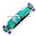 41-дюймовый Longboard Iwith высокого качества (YV-4110)