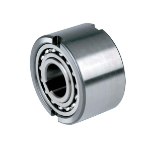 One-way Clutch CSK/CSK..2RS Bearing