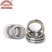 Machinery Parts of Trust Ball Bearing (51152, 51252, 51156)