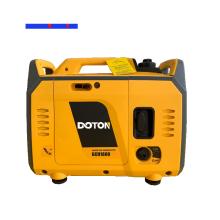 Sound Proof Inverter Generator 2000W Inverter