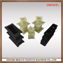 Glass Filled Nylon Transformer spoel