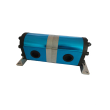Hydraulic Gear Motor Type Synchronous Flow Divider